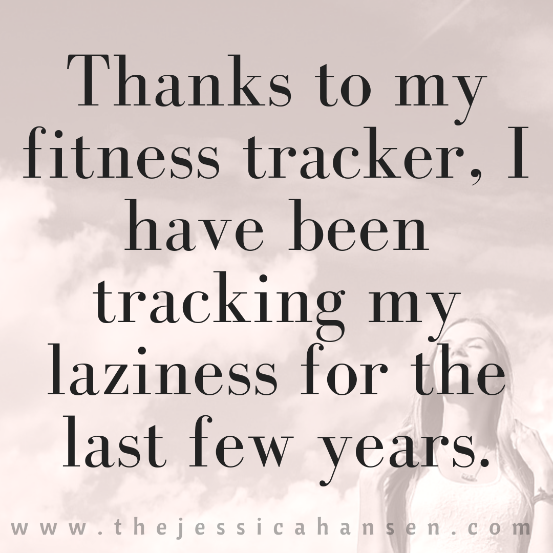 thanks-to-my-fitness-tracker.png