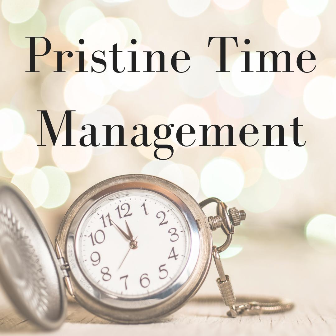 PristineTimeManagement.png