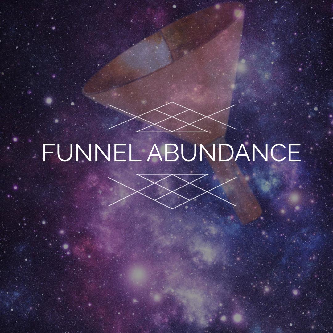 funnelabundance.png