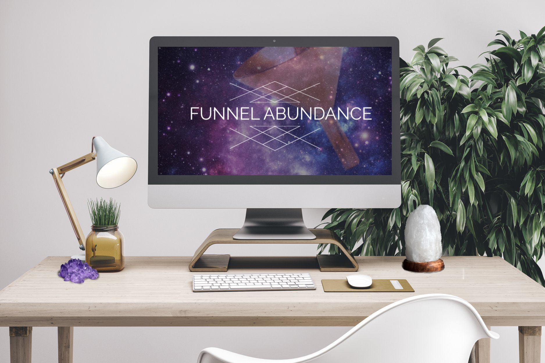 funnelabundance sales funnel programming package to increase revenue and make more money