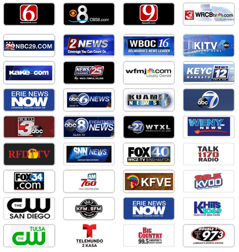 news media outlets.png