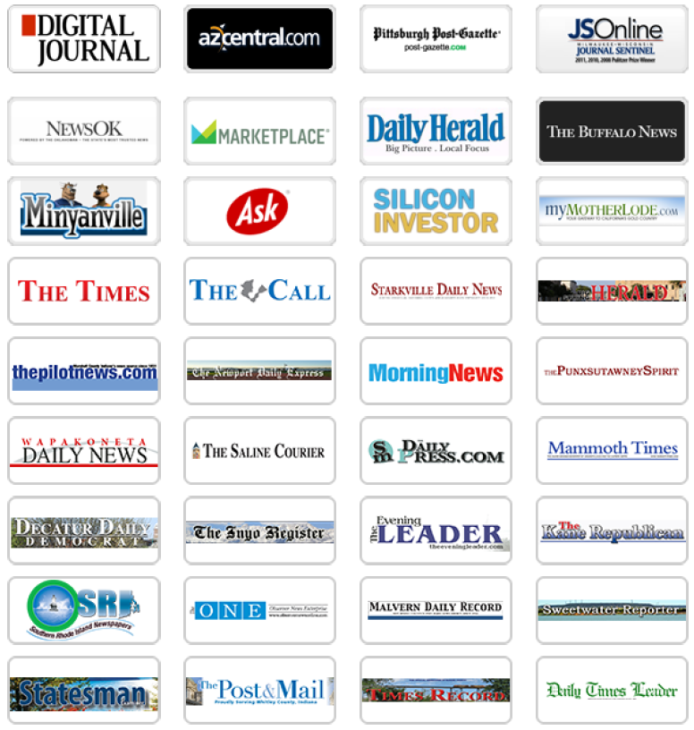 news media outlets featured on jessica hansen.png