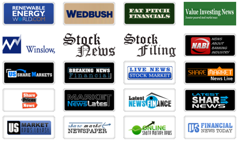 news media outlets featured on jessica hansen
