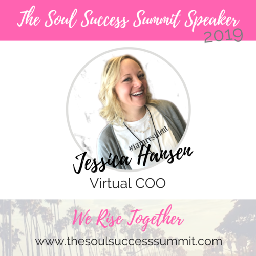speakerimageJessicaSoulsuccesssummit.png