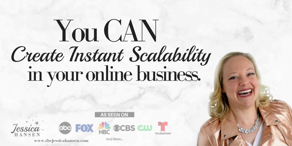 Instant Scalability Webinar.png