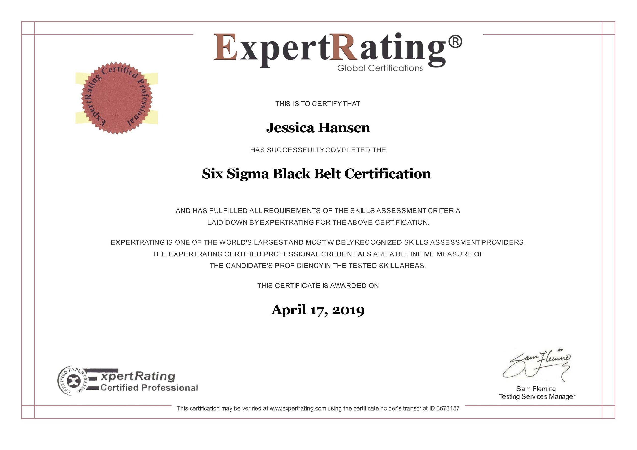 3678157-CertificateSixSigma.jpg