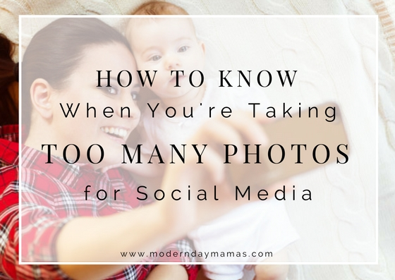 how to know when you're taking too many photos for social media.jpg