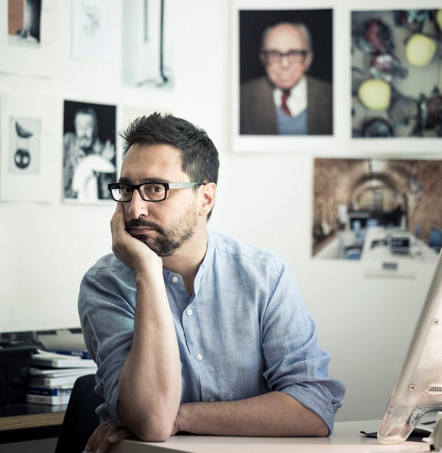 Marco Covi.jpg