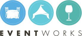 EventWorks_final-logo.png