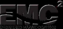 quantum-paint-logo.png