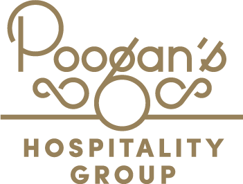 Poogans-Hospitality-Group-Logo-Gold_NoBG.png