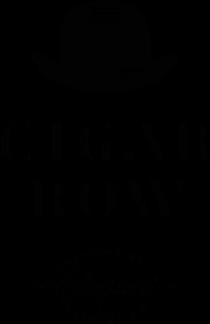 Cigar-Row-logo.png