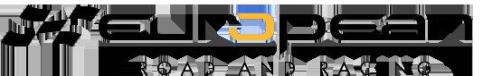 European-Road-and-Racing-logo.png