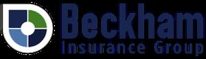 Beckham-logo.png