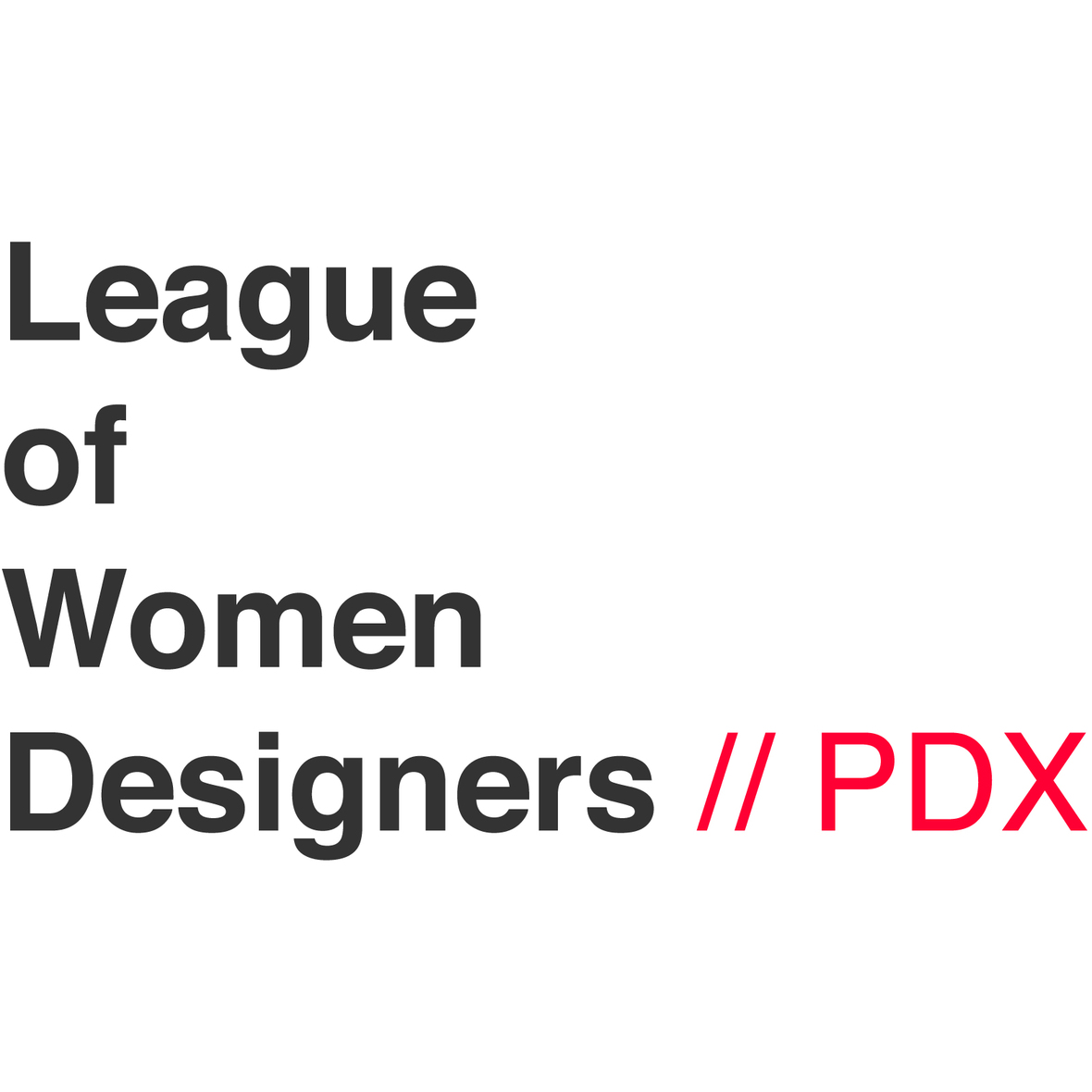 lwd_logo_large.jpg