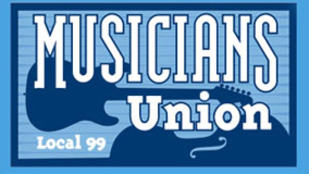 MU_99_logo1.jpg