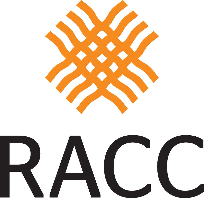 racc_small_or.jpg