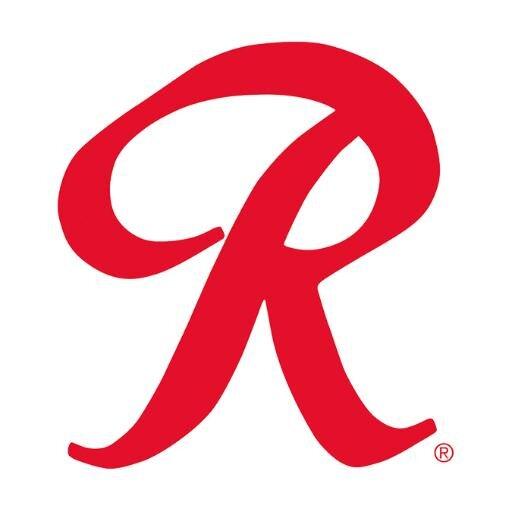 Rainier Logo