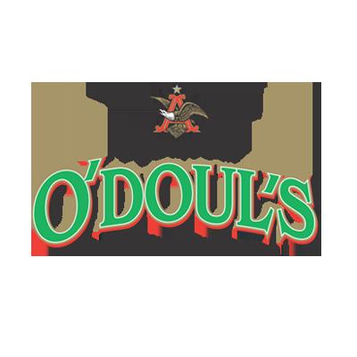 O'Doul's