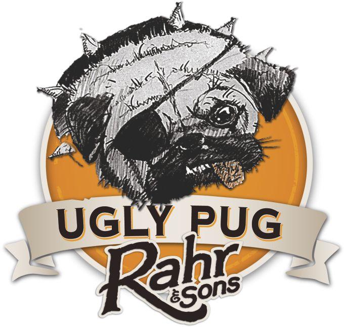 ugly-pug.jpgUgly Pug