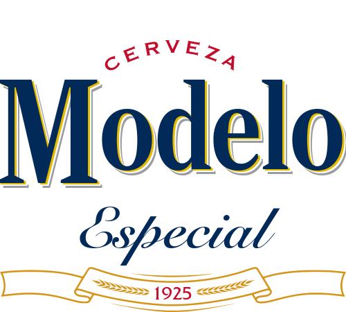 Modelo-Especial.png