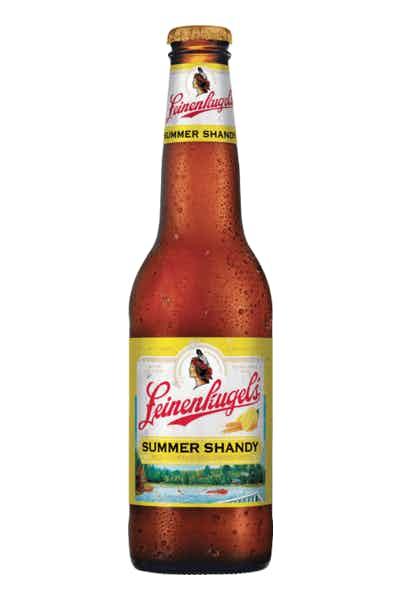 ci-leinenkugels-summer-shandy-b9e3283f62a026d3.jpeg
