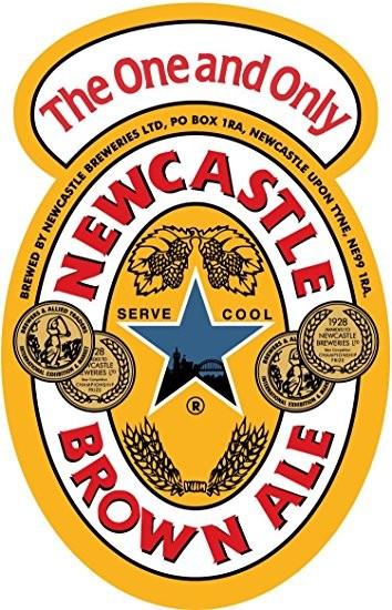 newcastle-newcastle-brown-ale_1.jpg