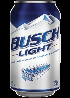 Busch Light.png
