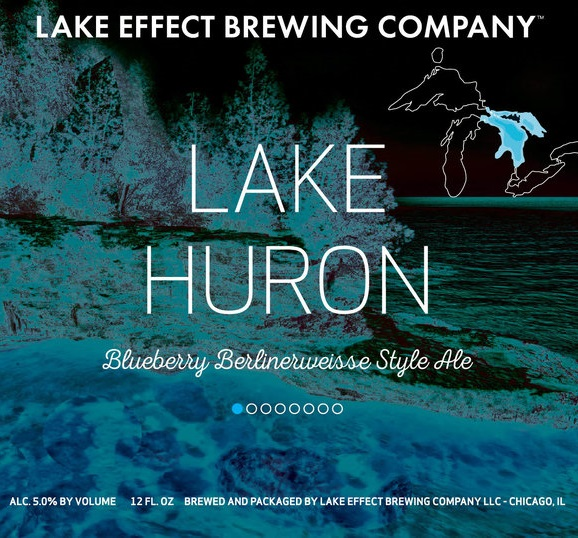 Lake-Effect-Lake-Huron.jpg
