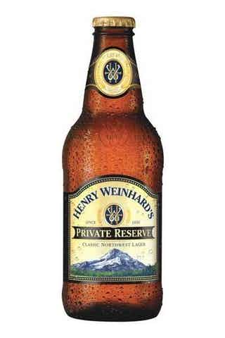 ci-henry-weinhards-private-reserve-lager-204b4f3c7e190145.jpeg