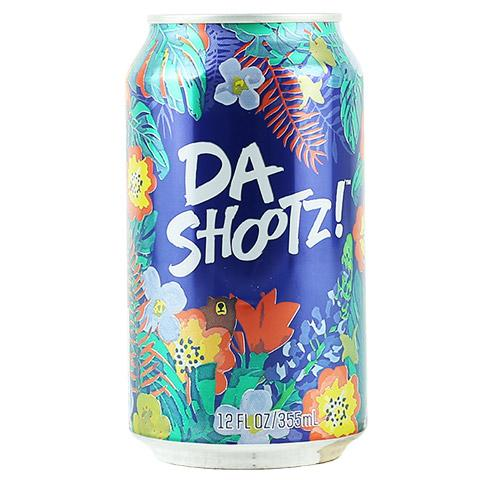 Da Shootz!.jpg