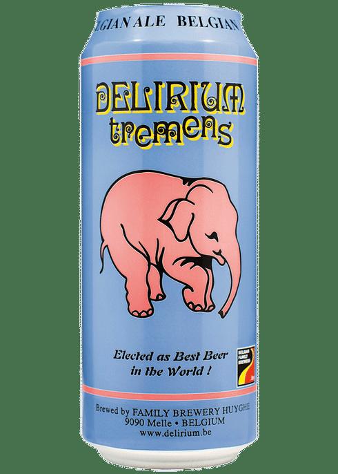 Delirium Tremens.png