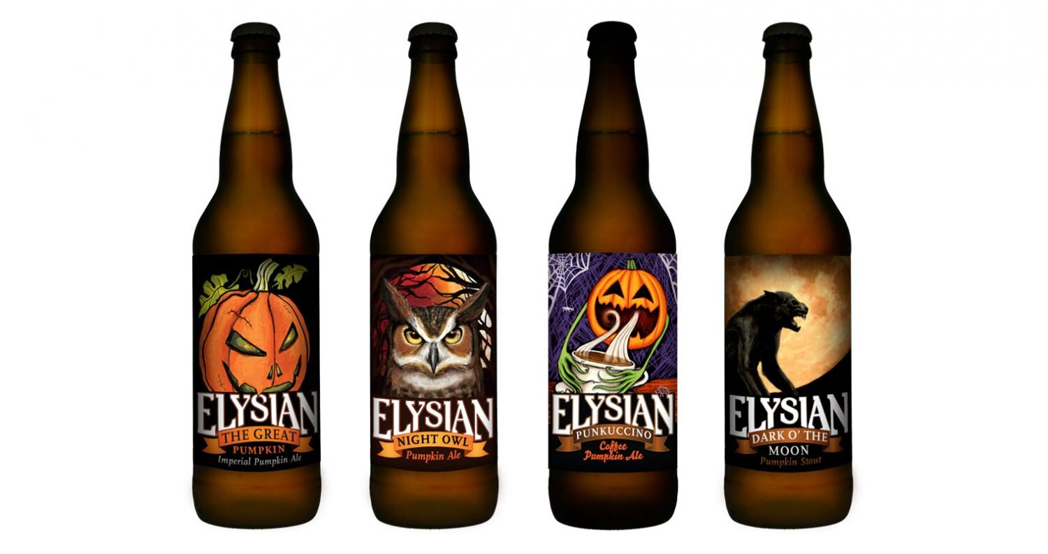 elysian-brew-co-fall-beers-feat-1500x793.jpg