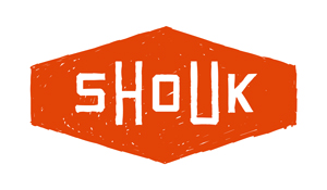 shouk-logo.jpg
