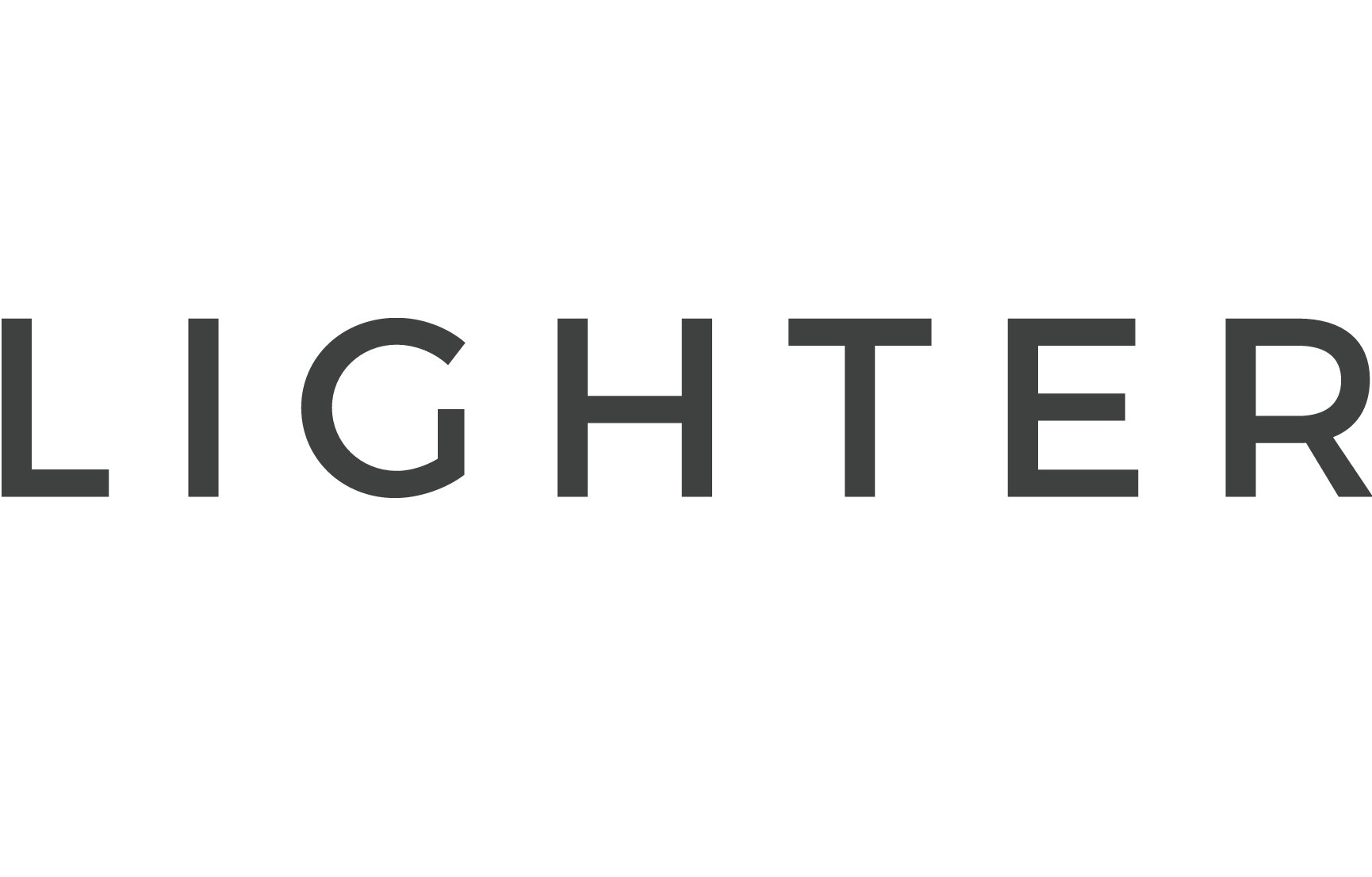 LighterLogo.jpg