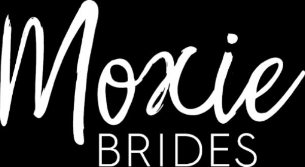 Moxie Brides PNG (2).png
