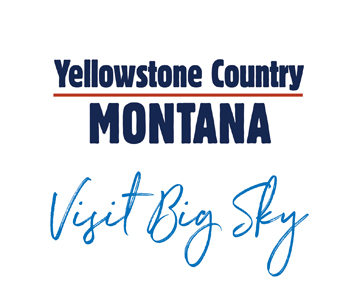 Yellowstone-visist-big-sky-logoweb.jpg
