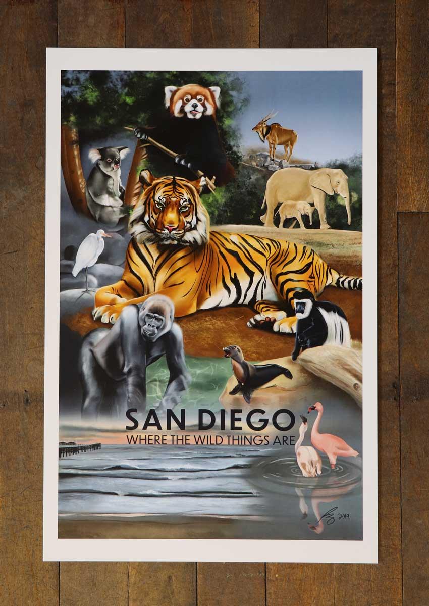 2-19-San-Diego-2---bestweb.jpg