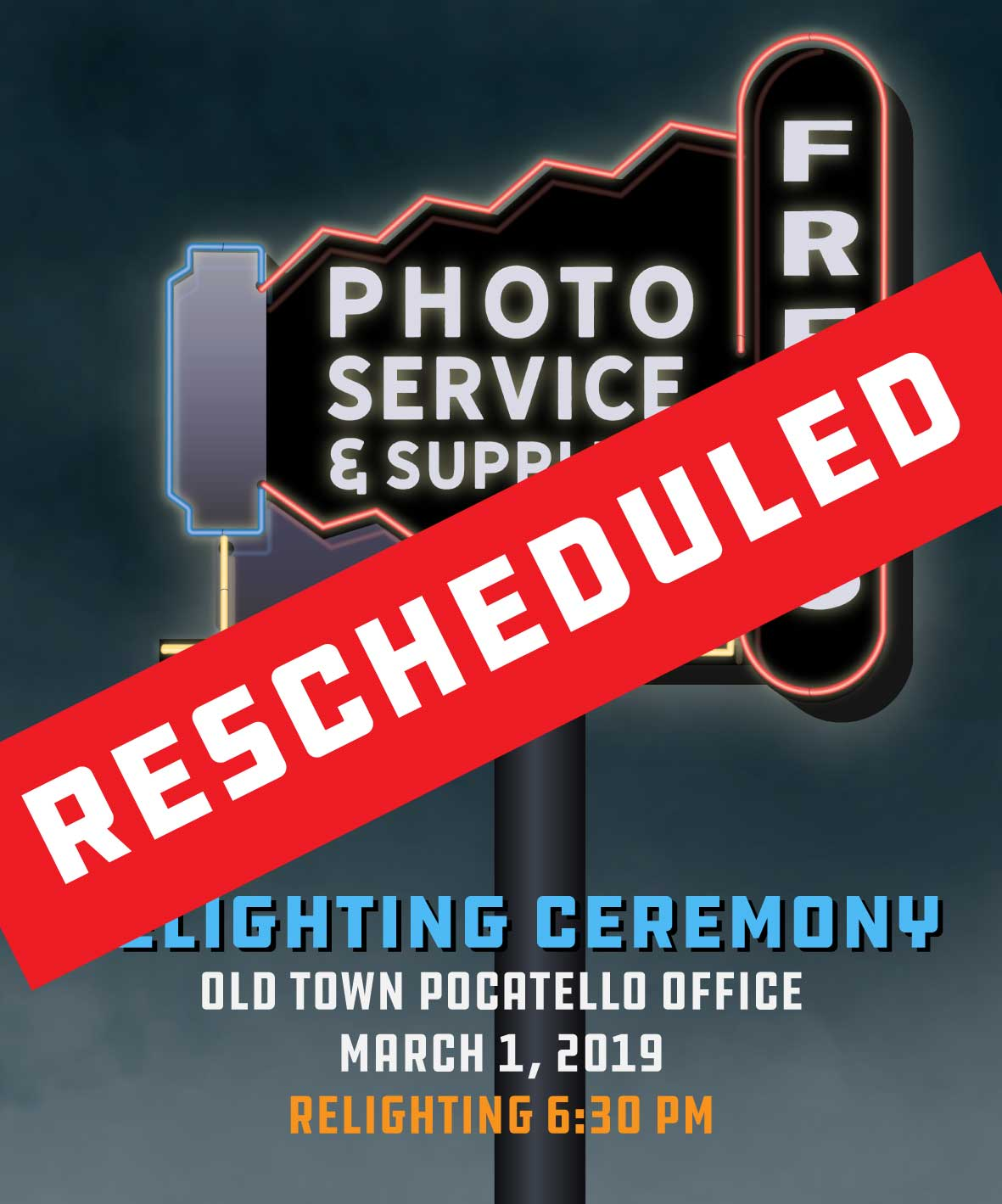 Fred's-Relighting-Sign-rescheduled.jpg
