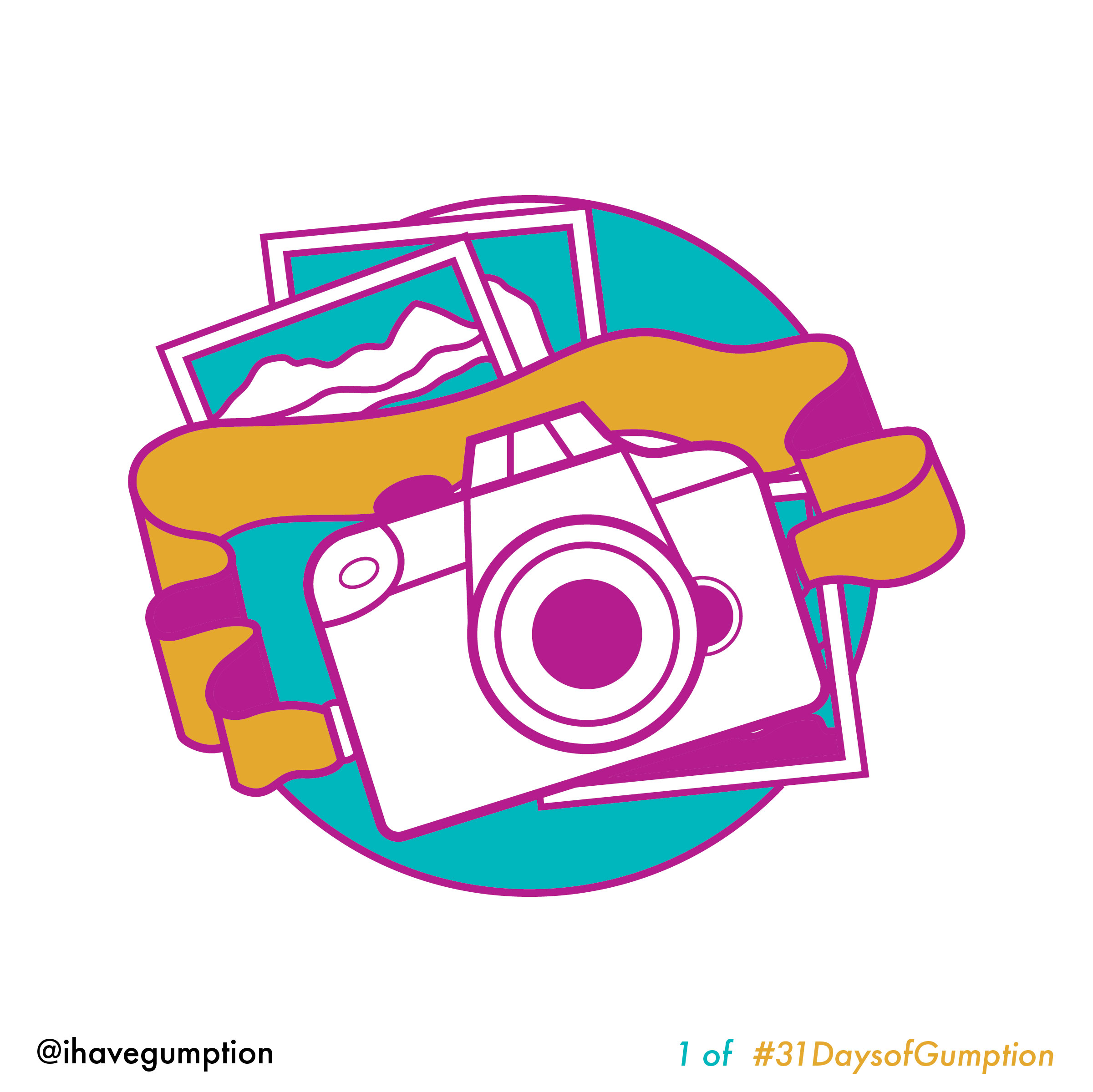 31 Days of Gumption #1 Color-01-32.jpg