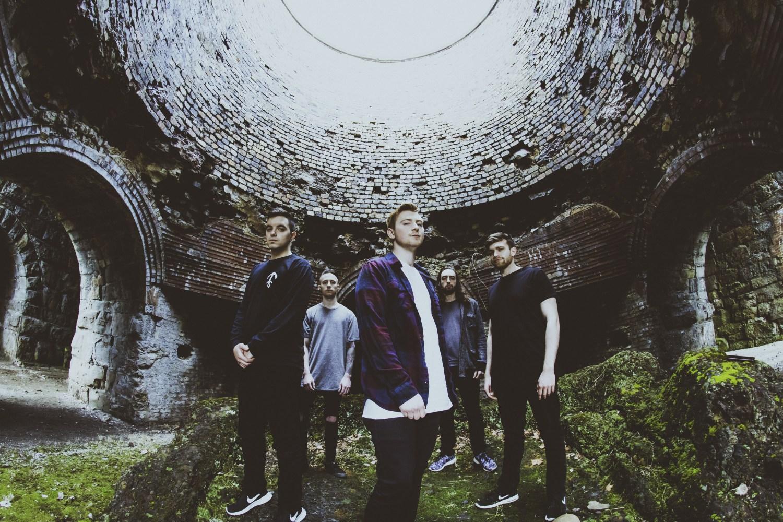 Currents-Band-Promo-17-HQ.jpg