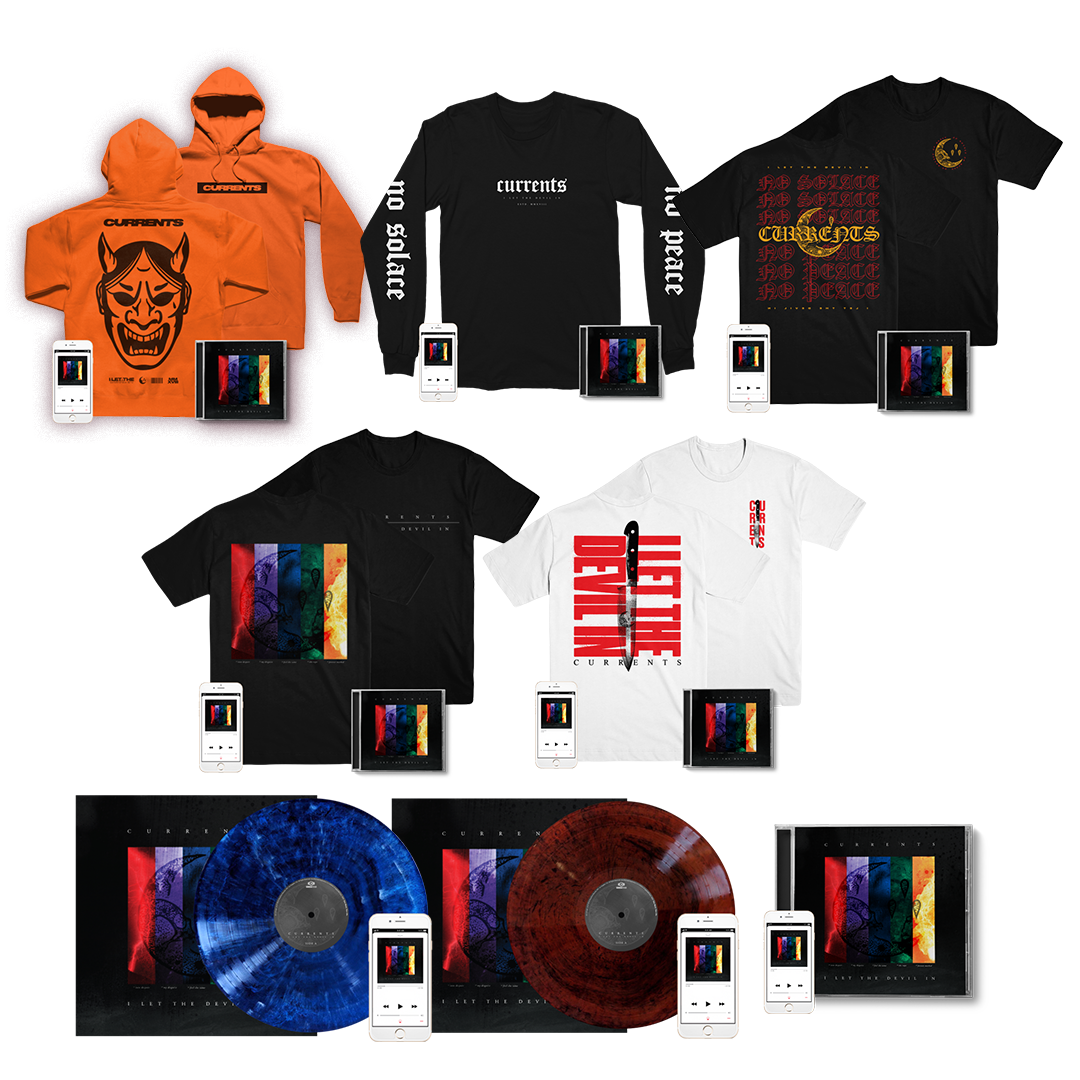 album-Merch.png