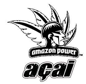 sponsors-12.jpg