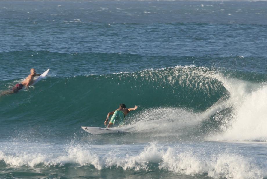 SurfMovment1:3.jpg