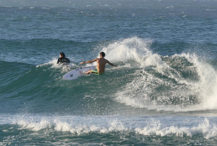 SurfMovment2:3.jpg