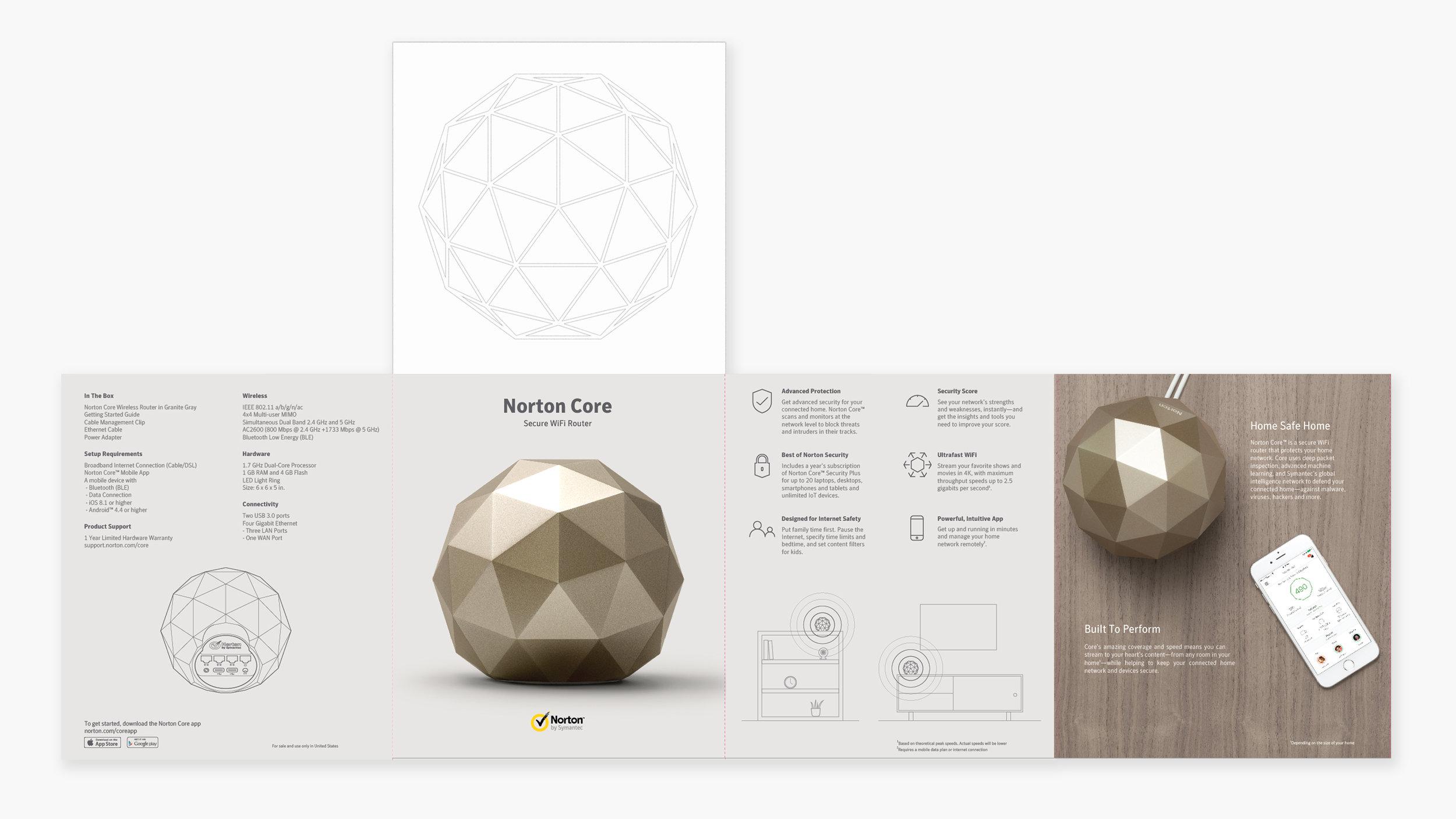 Gold+Box.jpg