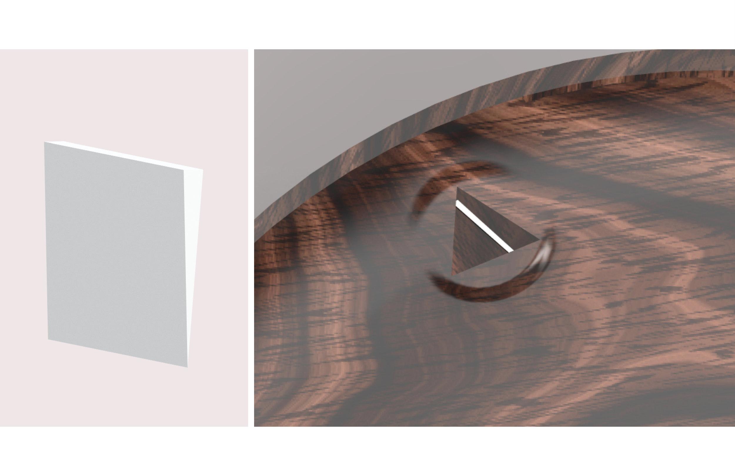 Stool-Renders6.jpg