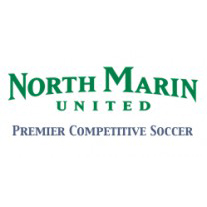 North_Marin_United.jpg