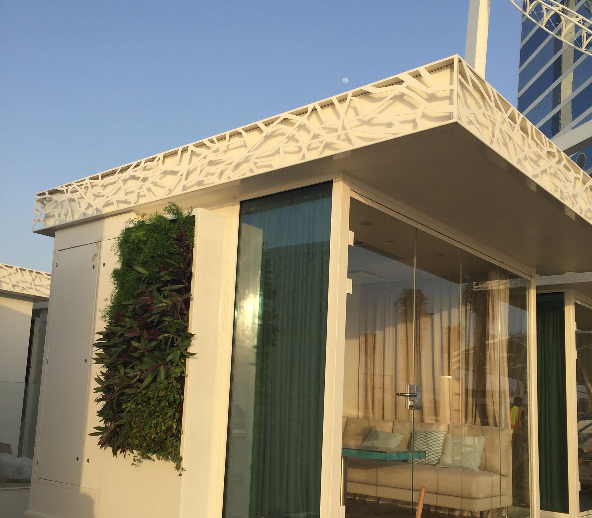 Burj-al-arab-header.jpg