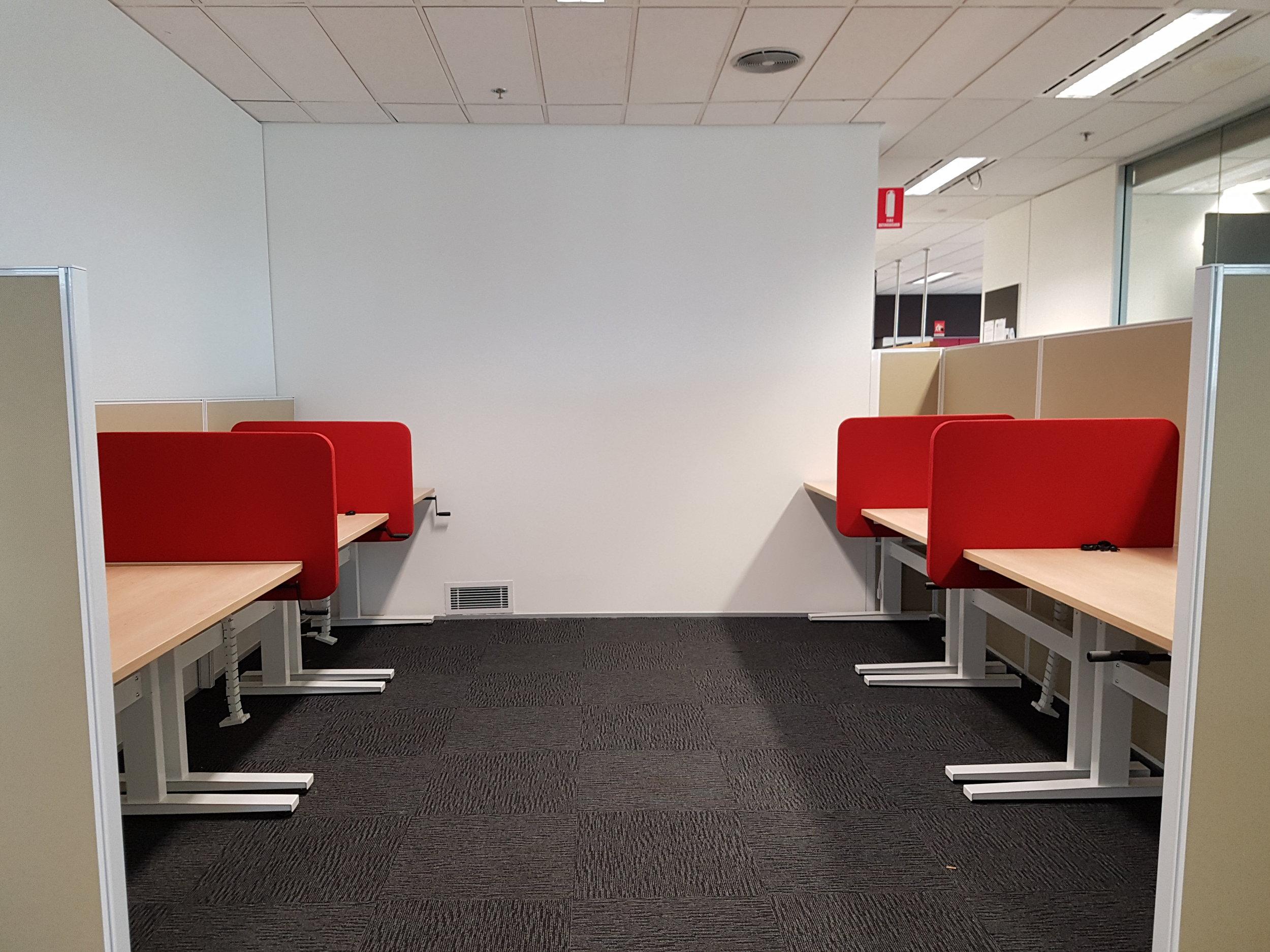 SMI National_NEC_North Sydney.jpg